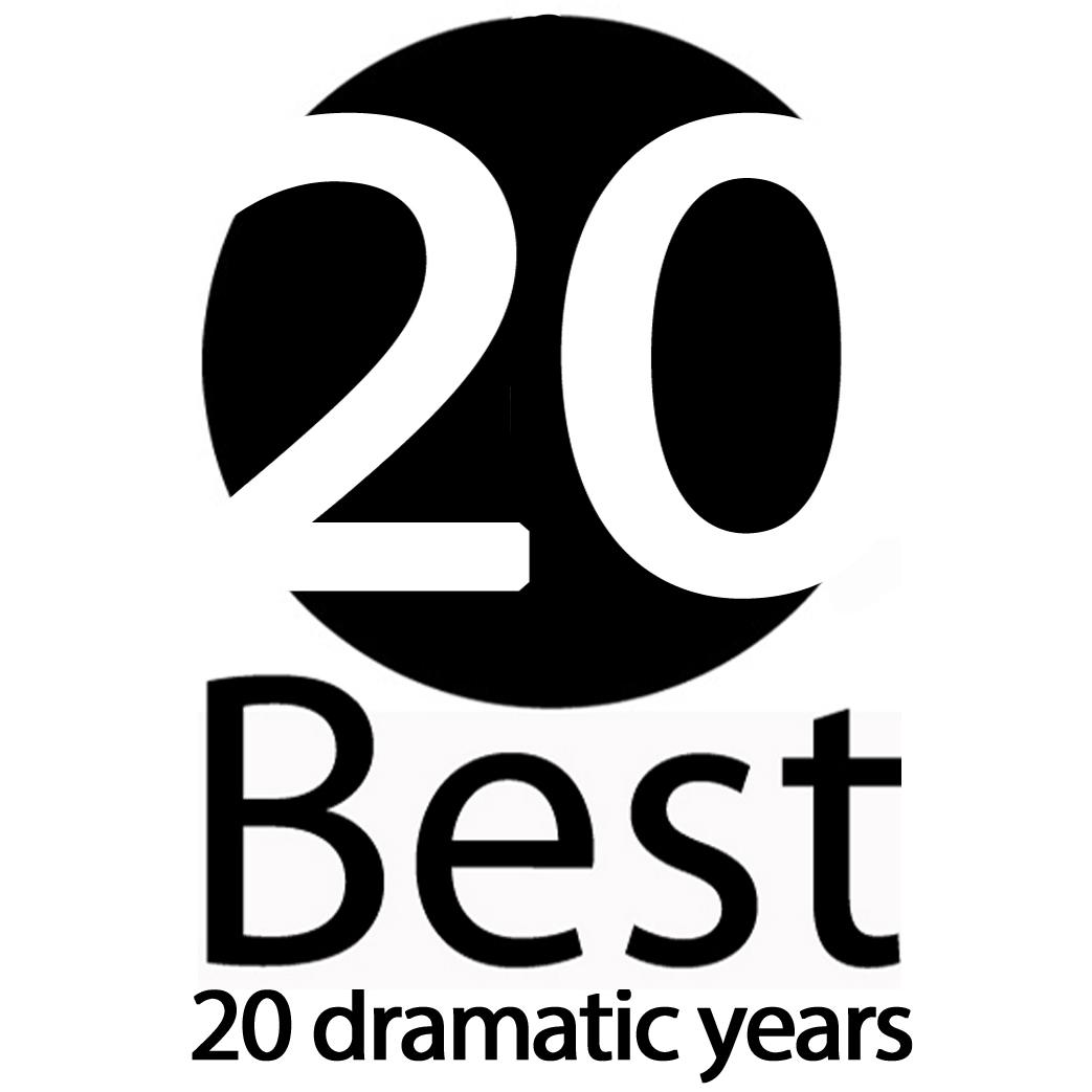 Our History - Best Theatre Arts