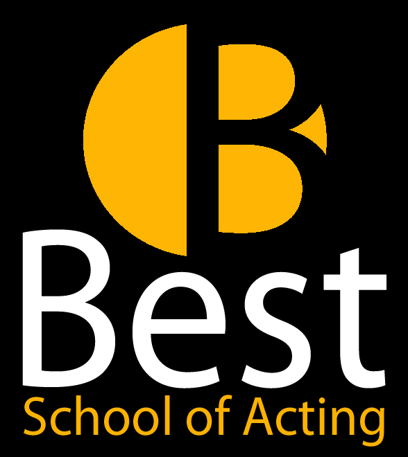 Best School of Acting ONLINE
