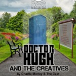 Dr Hugh A5 front copy